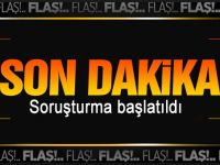 İstanbul'da Seçimlere ilişkin Flaş Karar