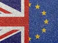 Brexit 31 Ekim'e Erteledi