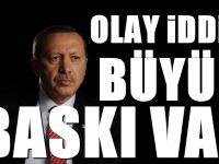Ünlü araştırma şirketinin sahibi: Erdoğan 10 gün içinde...