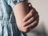 Tırnaklardaki Koyu Renk Çizgiler En Ciddi Hastalık Habercisi