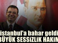 Yandaş Medyanın Büyük üzüntüsü