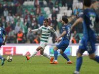 Spor Toto Süper Lig'de 29. Hafta Heyecanı Başlıyor