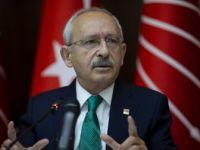 Kılıçdaroğlu: 'Asıl Görevimiz Bundan Sonra Başlıyor'
