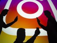 Milyonlarca Kullanıcının Instagram Şifresi Usulsüz Biçimde Saklandı