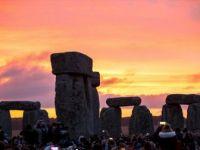 Prof. Dr. Özdoğan: 'Arkeolojik Olarak Bildiğimiz Bilgi, DNA ile Kanıtlandı'