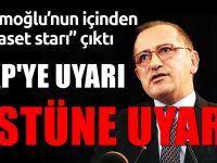 Altaylı'dan Erdoğan'a: 'Bu yazının okunduğunu biliyorum'
