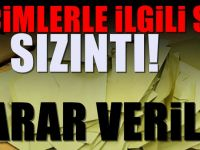 İstanbul seçimi yenilenilir mi? İşte AKP kulislerinde konuşulanlar