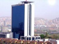 Ankara Büyükşehir Belediyesi Genel Sekreterliğine Serdar İğdeler Getirildi