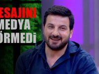 Davut Güloğlu'ndan Kemal Kılıçdaroğlu tepkisi
