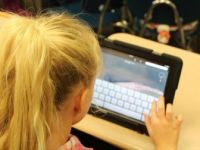 Çocuklar İçin İnternetteki Yeni Tehlike: 'Grooming' (Siber Uşaklaştırma)
