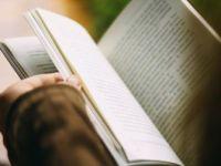 Dünya'da En Çok Kitap Okunan Ülke Hindistan