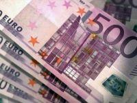 ECB, Basımı Duran 500 Avroluk Banknotlar Değiştirilebilecek