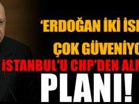 AKP'den Ekrem İmamoğlu'nu devirmek için kritik tarih