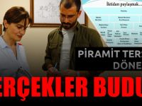 İstanbul CHP araştırdı: İşte kısıtlı seçmen gerçeği