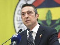 'Bir Galatasaraylı Kulübe 500 Bin Lira Bağış Yaptı'