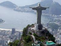 Fetö'nün İmamı Brezilya'ya Dönmeye Korkuyor