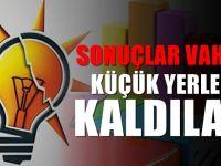 Bu sonuçlar Erdoğan'ı rahatsız edecek! 'AKP'yi kemiriyor'