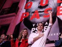 İspanya'da Sandıktan 'Siyasi Belirsizliğin Devamı' Çıktı