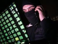 'Her Gün 360 Bin Siber Atak Yapılıyor'