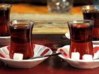 Prof. Dr. Sönmez: 'Çayı İftarda Çok, Sahurda Az İçin'