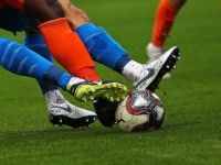 Avrupa Ligi'nde Yarı Final Heyecanı Başlıyor