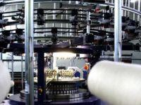 Tekstil Mühendisliğini Tercih Edene Asgari Ücret Kadar Burs