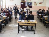 Türkiye, Suriyeli Çocukların Okullaşmasında Dünya Ortalamasının Üzerinde