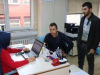 Türkiye Taşkömür Kurumu 500 Maden İşçisi Alacak