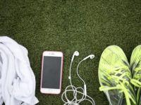 Ramazan Ayında Spor İçin En Uygun Zaman İftarla Sahur Arası