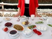 Uzmanlardan Ramazan Süresince Doğru Beslenme Uyarıları