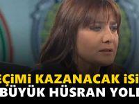 Sevilay Yılman: İstanbul'da Seçim yenilenirse sonuç...