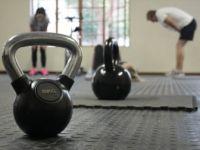 Yanlış Egzersiz Omurgada Sakatlıklara Yol Açabiliyor