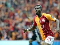 Henry Onyekuru Atıyor, Galatasaray Kazanıyor