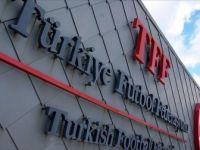 Spor Toto Süper Lig'den 9 Kulüp PFDK'ye Sevk Edildi