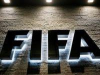FIFA Chelsea'nin İtirazını Reddetti