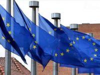 Avrupa Birliği İran'ın Ültimatomunu Reddetti