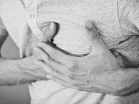 Bilim İnsanları, Krizden Sonra Kalp Hücrelerini Canlandıran Gen Tedavisi Geliştirdi