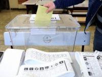 İstanbul Seçimi İçin Süreç Başladı
