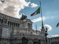 İtalya'nın Bütçe Açığı Ab'de Sorun Olmaya Devam Ediyor