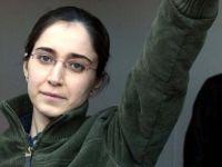 Belçika'da  Fehriye Erdal 'En Çok Arananlar' Listesinde