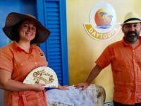 Motosikletini Sattı Küba'da Tur Şirketi Kurdu
