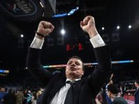 Ergin Ataman Avrupa'da 'Kupa Koleksiyonunu' Tamamlama Peşinde