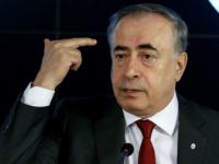 Cengiz: Galatasaray'a Karşı Çok Büyük Bir Algı Yönetimi Yapılıyor