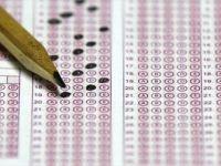 Açıköğretim Sınav Giriş Bilgileri
