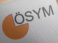 Ösym'den Kpss İçin 'Son Gün' Hatırlatması