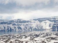 Bitlis'in Tatvan'da 'Uyuyan Volkan'ın Kaynağı Araştırılıyor
