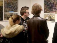 Hırvatistan'da 'Göbeklitepe: İnsan Ve Hayat' Sergisi
