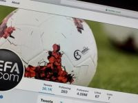 Uefa'dan Beşiktaş'a İyi, Trabzonspor'a Kötü Haber