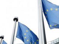 Avrupa Konseyinden Rusya İle Buzları Eritecek Adım