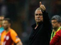 Galatasaray Yılı 3 Kupayla Kapatabilir
